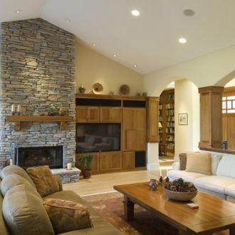 Interior-design-23022011a
