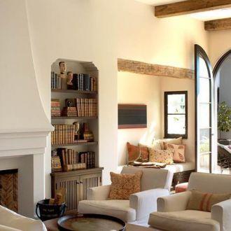 Interior-design-moroccan-interior-design-free-interior-design